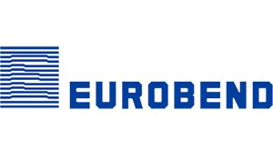 Alambre y Varilla Eurobend
